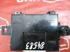 Блок управления abs Subaru Legacy 2005 [42343AG001] BP5-104678 EJ20-C720312