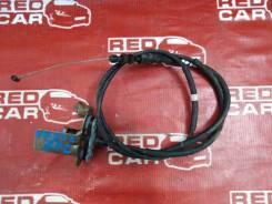 Трос газа Toyota Corolla Runx 2005 ZZE124-0020190 1ZZ-2428159