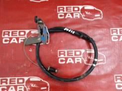 Трос газа Toyota Ipsum 1997 SXM15-0030079 3S-2286029