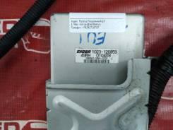 Блок управления рулевой рейкой Honda Civic 2001 [39980S6A003] EU1-1026790 D15B-3637907