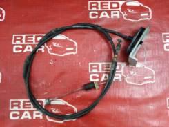 Трос газа Honda Accord 1999 CF7-1103253 F23A-1084193