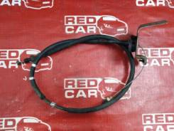 Трос газа Toyota Carina 2001 AT212-0098205 5A-J203800