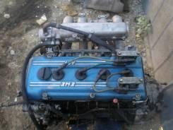 Двигатель ГАЗ 406 бу