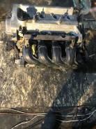 Двигатель Toyota Corolla Runx NZE121 1NZFE