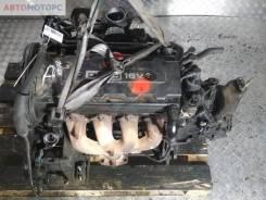 Двигатель Chevrolet Lacetti 2006, 1.8 л, Бензин (T18SED)
