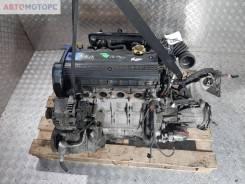 Двигатель Rover 45 2001, 1.4 л, Бензин (14K4F)