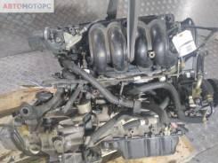 Двигатель Rover 45 1998, 1.4 л, Бензин (14K4F)