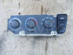 Блок управления климатом Honda CRV 1