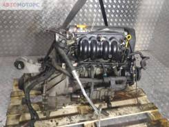 Двигатель Rover 45 2000, 1.4 л, Бензин (14K4F)