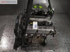 Двигатель Hyundai Trajet 2003, 2 л, Бензин (G4JP)