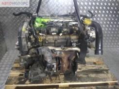 Двигатель Saab 9-3 1 2003, 1.9 л, Дизель (Z19DTH)