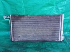 Радиатор кондиционера Ford Focus III Форд Фокус 3