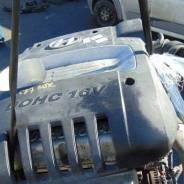 Двигатель G4JS Hyundai Santa Fe