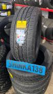 Roadmarch Prime UHP 07, 305/40R22 114V XL