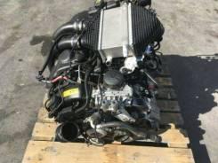 Двигатель BMW S55B30 3.0L