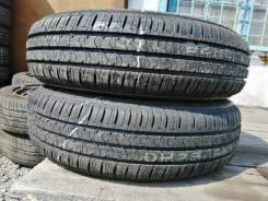 Bridgestone Ecopia NH100 C, 155/65 R14