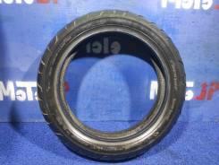 Мотошина 120/70-14 55S Dunlop [MotoJP]