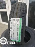 Nexen N'blue HD Plus, 175/65R14