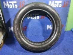 Мотошина 140/80-17 M/C-V270 (69V) Dunlop K505 [MotoJP]