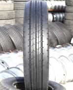 DUNLOP SPLT50 (6 LLIT.), 205/80R17.5 LT