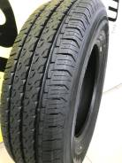 Farroad FRD96, 195R15C 106/104S 8PR