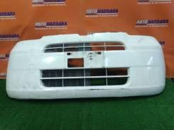 Бампер Daihatsu Tanto L375S KF-VE, передний [336784]