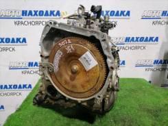 АКПП Honda N-Box 2011-2017 JF1 S07A