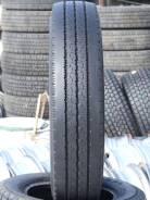 Bridgestone R205 (6 LLIT.), 205/80 R17.5 LT