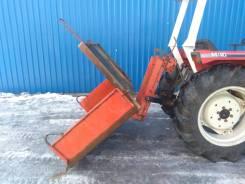 Кузовок для минитрактора FUJI Q-1500