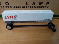 Продам передний линк LYNXauto C7009LR March 12 / AD 12