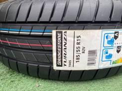 Bridgestone Turanza T005, 185/55R15 82V