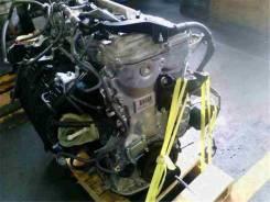 Двигатель Lexus ES250 2.5L 2ARFE