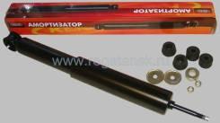 Амортизатор ГАЗ 2410, 3102, 31029, 3110, 31105 Волга, задний, газомасляный (3102-2915006-251)