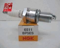 Свеча зажигания 6511 BP5ES