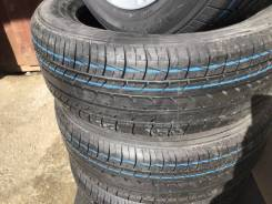 Yokohama BluEarth E70BZ, 215/55 R17