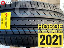 NEW! 2021 Goform GH18, 215/55R17