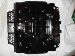 Защита двигателя Toyota Land Cruiser 200