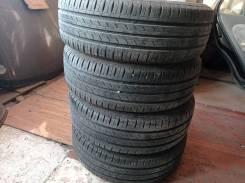 Шины R14 Bridgestone
