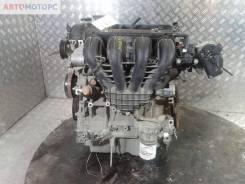 Двигатель Ford Fusion 2017-2021, 2.5 л, бензин (CHEP)