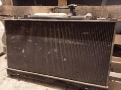 Радиатор в сборе Mazda 6/Atenza GG3 S