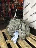 Дефект! CVT RE0F09B / JF010E 4WD VQ35DE Nissan Elgrand PNE52