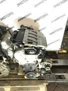 Двигатель F4R Renault Scenic