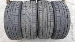 Bridgestone Blizzak VRX2, 215/60 R17
