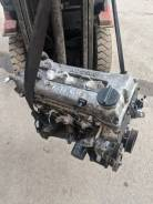Двигатель CG10 Nissan Micra 2001