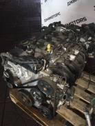 Двигатель L3 Mazda 6 / MPV 2,3 литра