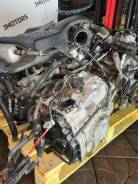 АКПП 09A GPD для AUQ Volkswagen Golf / Bora / Sharan 9A300036E