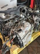 АКПП 09A GPD для AUM Volkswagen Golf / Bora / Sharan 9A300036E