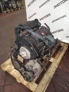 Двигатель NFU TU5JP4 1.6л Peugeot 206/207/307/Partner; Citroen C2/C3/C4/Berlingo