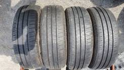 Dunlop Enasave RV505, 215/60 R17