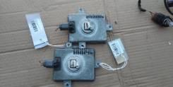 Блок розжига ксенона Honda Stepwgn RF3, Stream RN1 X6T02971